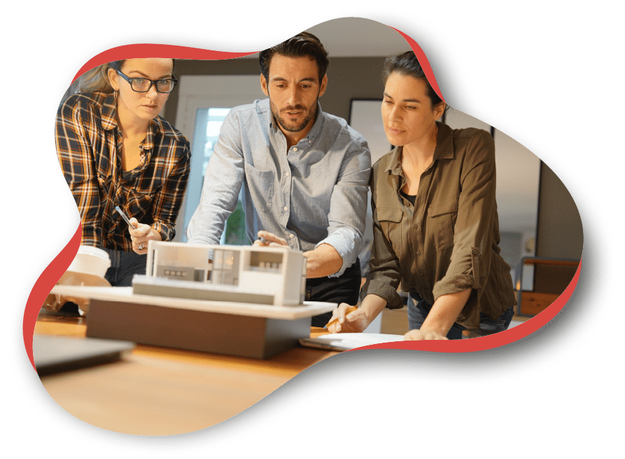 Accompagnement Personnalise Carrelage