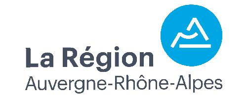 Logo Partenaire Region Auvergne-rhone-alpes